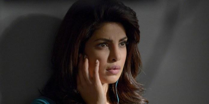 Image result for priyanka chopra crying