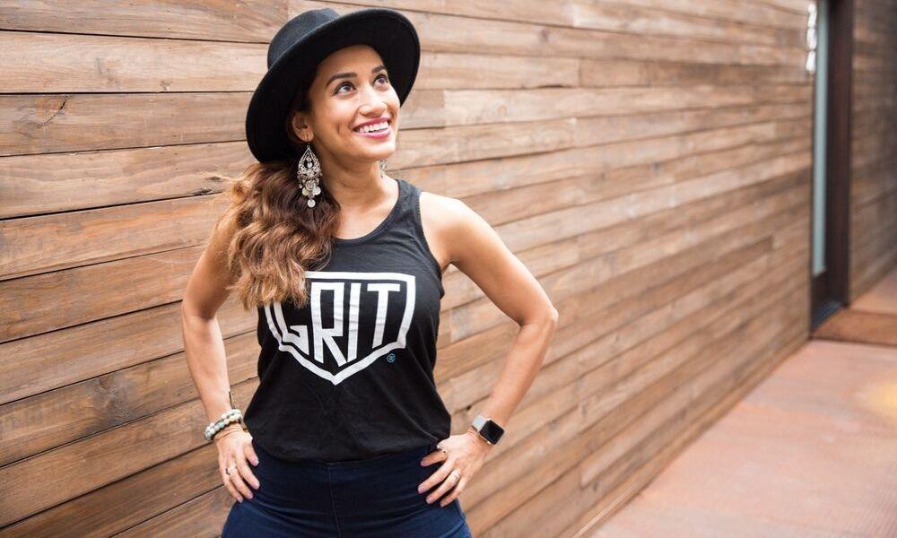 Neeta Bhushan