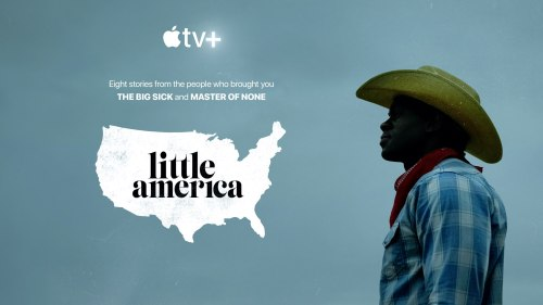 Little America Featured Image Kumail Emily Interview