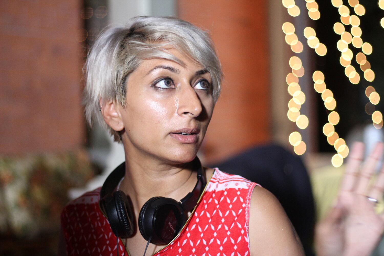 Iram Parveen Bilal Featured