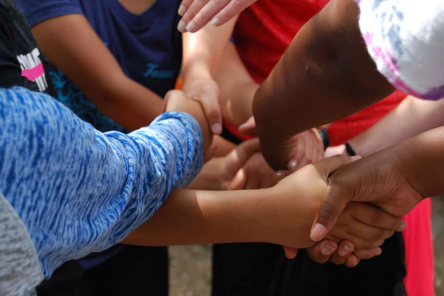 #GivingTuesday: 10 organizations you should support