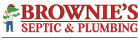 Brownie's Plumbing & Septic