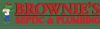 Brownie's Plumbing & Septic