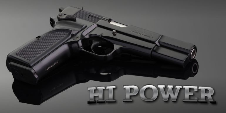 Image result for power and guns pictures