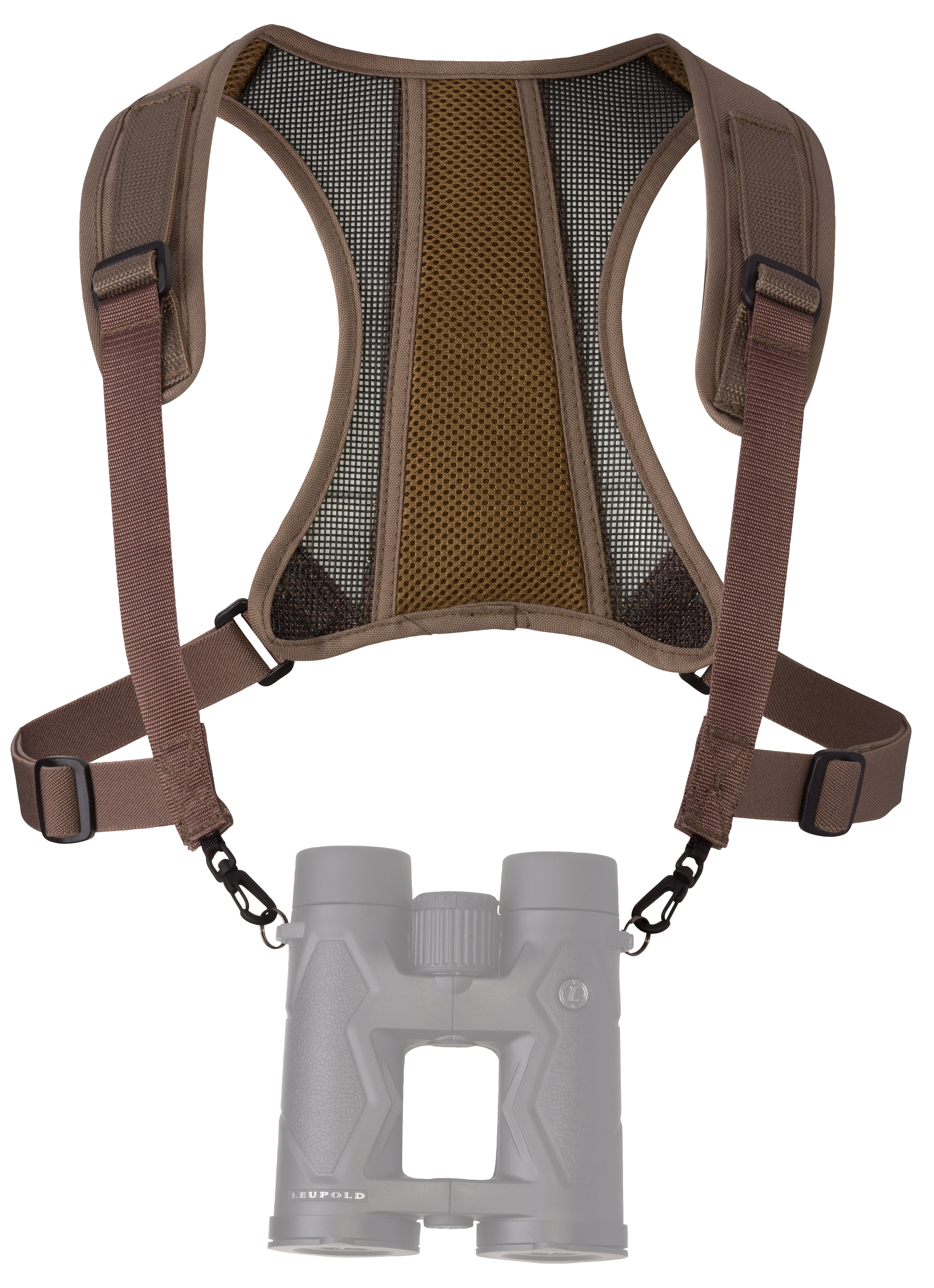 Bino Support Harness