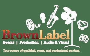Main cover logo