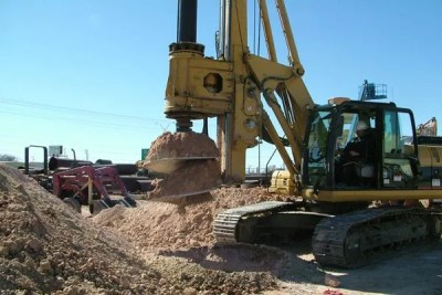 IMT Drilling