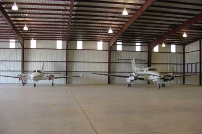 air_hangar5
