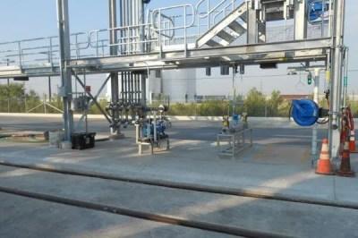 oilfield02