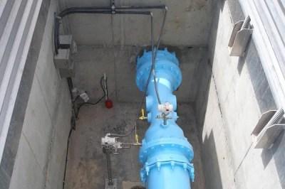 pump07