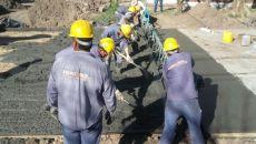 obras-pavimento-asfalto