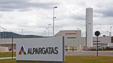 Alpargatas cierre fabricas obreros operarios