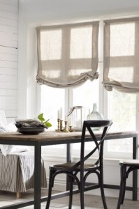 i-need-a-relaxed-roman-shade-like-this-one-for-my-kitchen-window