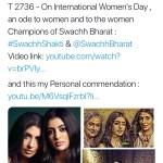 Shocking Sexism towards Kareena Kapoor