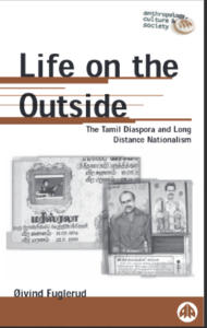 The Tamil Diaspora in Norway – Brown Pundits