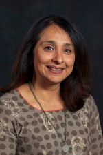 Podcast with Suhag Shukla of the Hindu American Foundation