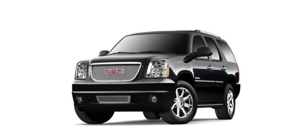 GMC Repair Shop   ASE Certified GMC Auto Repair   Vancouver WA GMC truck repair maintenance auto service by Brown s Quality Automotive  Service serving Vancouver WA