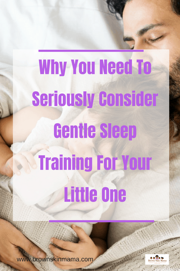 Gentle Sleep Training For Your Baby | No Cry It Out Method | Ferber Method #cryitout #sleeptraining #Sleeptrainingtips #gentlesleeptrainingchildren