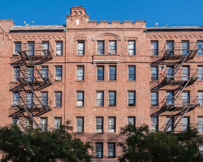 What Is A Prewar Apartment Guides