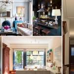 Interior Design Ideas Best Tips For Lighting A Brownstone Brownstoner