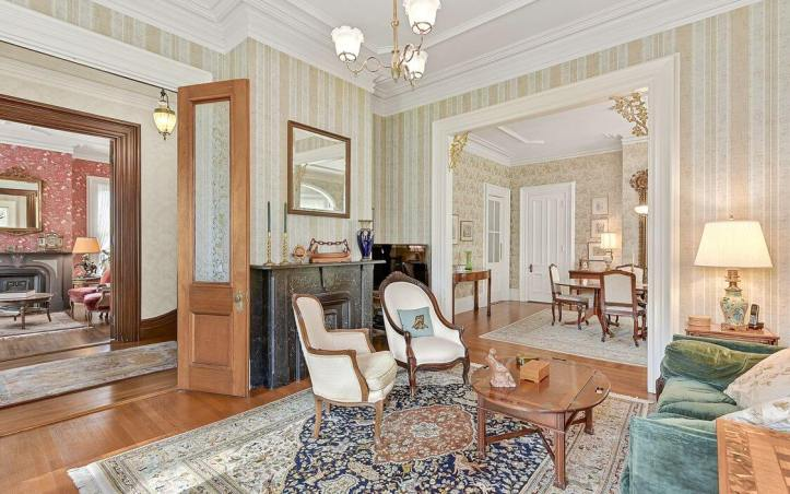 upstate-homes-for-sale-ragtime-mount-kisco-81-west-main-street-dining