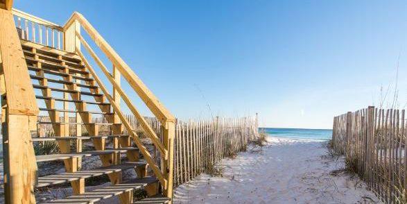 destin-p3662534-beach