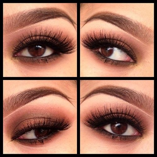Soft-and-Natural-Makeup-Look-Ideas-and-Tutorials-8