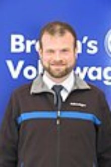 Philip Matheson - Business Manager