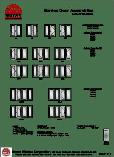 brown window corporation