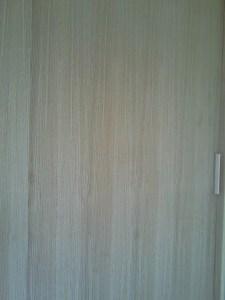 AM014 | Armadio a Muro attrezzato
