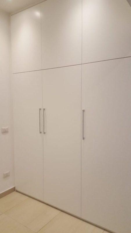 armadio-a-muro-per-vano-lavatrice-falegnameria-browood_11