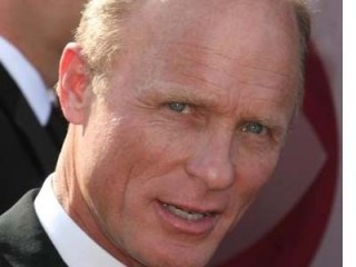 Ed Harris Biography Birth Date Birth Place And Pictures