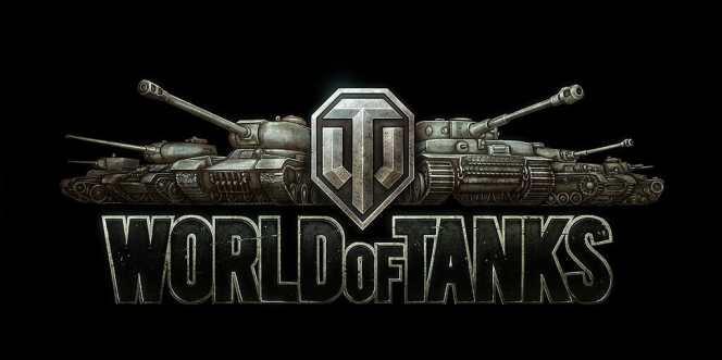 world of tanks logo