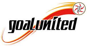 goalunited logo