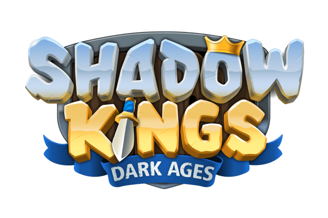 shadow kings logo
