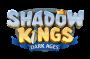 shadow kings logo