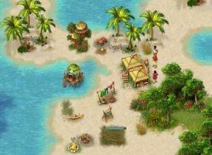 lagoonia-ingame-3