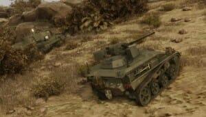 warfare2