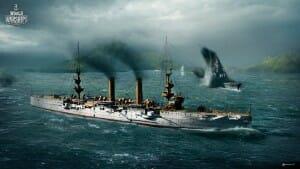 warships3