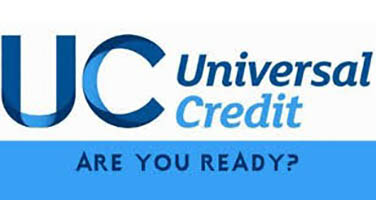 """Universal Credit shambles – """"Not value for money"""" says the NAO"""