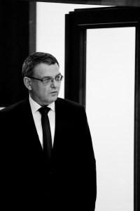 Lubomír Zaorálek (ministr zahraničních věcí ČR, 2014-2017, ministr kultury ČR, 2019-)