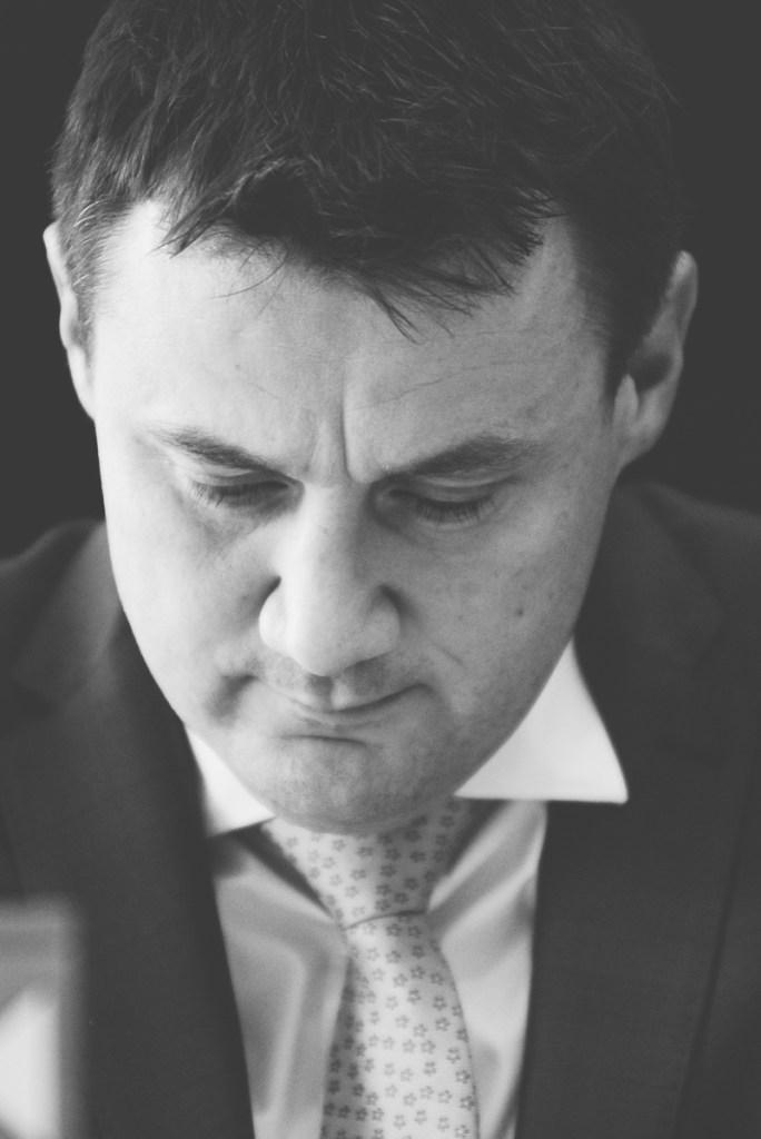 Martin Půta (hejtman Libereckého kraje, 2012-)