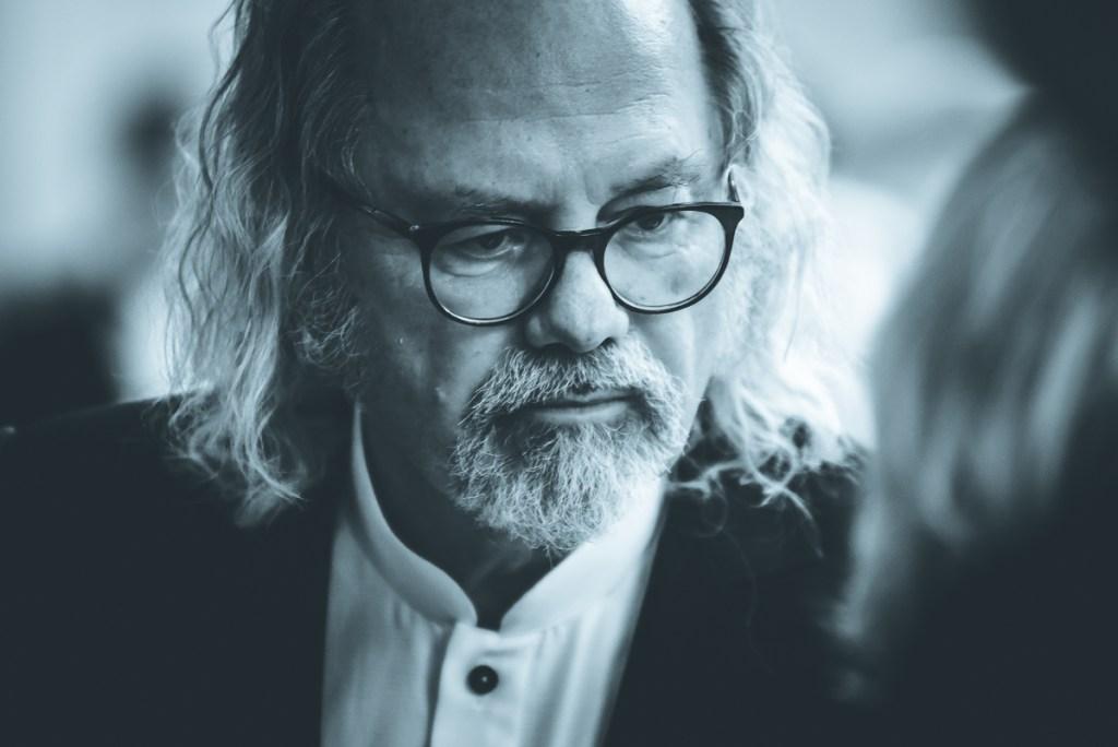 Ondřej Hejma (hudebník)