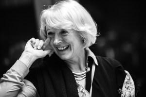 Jana Fischerová (poslankyně, 2010-2017)