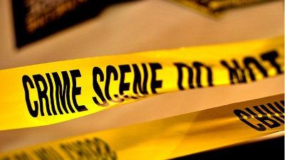 Crime-scene-generic-jpg_20150618022006-159532