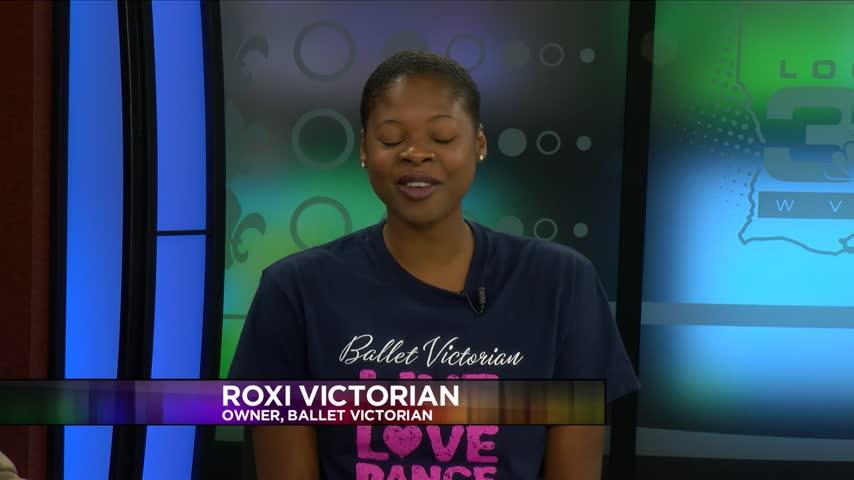 Roxi Victorian- Ballet Victorian_20151028124902