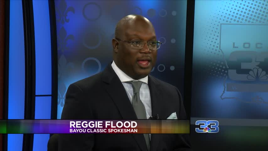 Bayou Classic Countdown with Reggie Flood_20151118135934