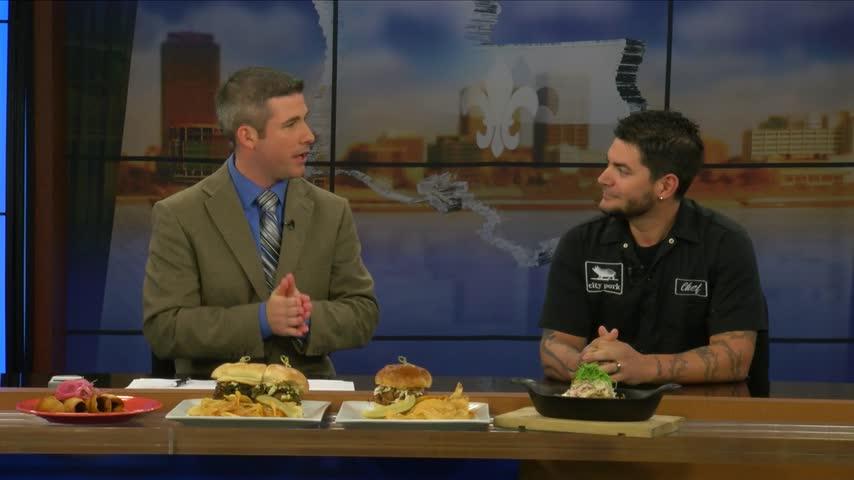 Best Burgers Top 10- City Pork specialty burgers_20151118135402