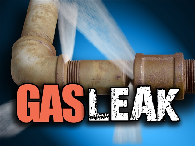 jones_creek_gas_leak_20150327162749