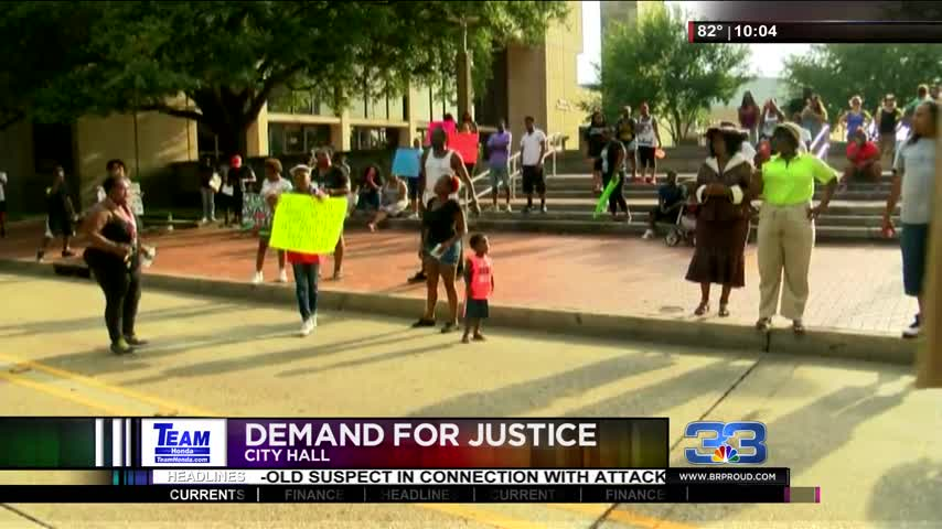 March to the Capitol for justice_20160710044601